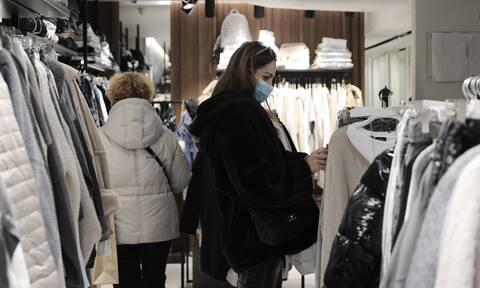 Ανοιχτά καταστήματα: Τι ώρα κλείνουν σήμερα (24/01) σούπερ μάρκετ και μαγαζιά
