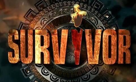 Survivor Spoiler 24/1: Διπλοτσεκαρισμένο! Αυτοί κερδίζουν σήμερα το έπαθλο φαγητού