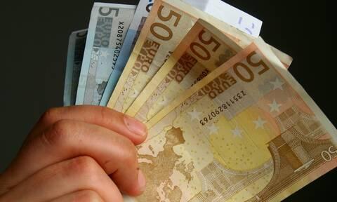 Αναδρομικά κληρονόμων: Πότε θα δοθούν τα πρώτα χρήματα στους δικαιούχους