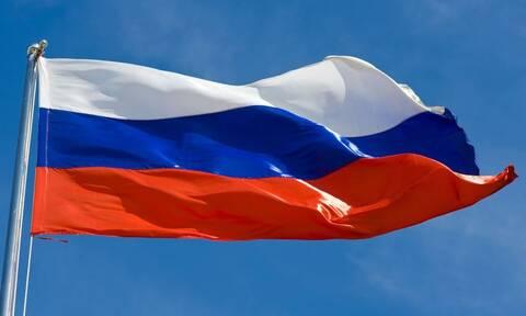 Ρωσία: Το Κρεμλίνο κατηγορεί τις ΗΠΑ για «παρέμβαση» στις εσωτερικές υποθέσεις της