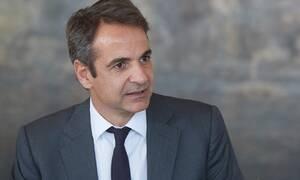 Греция призвала ускорить процесс лицензирования в ЕС вакцин от коронавируса