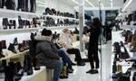 Εκπτώσεις 2021: Τι ψωνίζουν περισσότερο οι καταναλωτές - Ανοιχτά καταστήματα την Κυριακή (31/01)