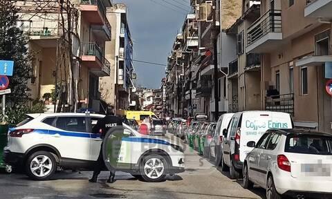 Ιωάννινα: Νέα στοιχεία για την πτώση θανάτου δύο ατόμων από τον 4ο όροφο πολυκατοικίας