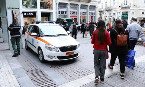 Βασιλακόπουλος στο Newsbomb.gr: «Πολύ περισσότερα τα κρούσματα της μετάλλαξης στην Ελλάδα»