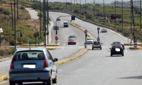 Κρήτη: Η απίστευτη αντίδραση ενός οδηγού μετά το τροχαίο που προκάλεσε