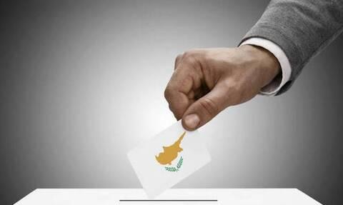 Κύπρος - «Πορεία Αλλαγής»: Νέα πλατφόρμα κατεβαίνει στις εκλογές - Όλα τα ονόματα