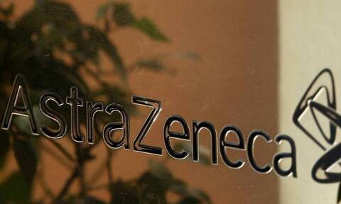 Κορονοϊός - Εμβόλιο: Εγωιστική συμπεριφορά από κάποιες χώρες λέει ο επικεφαλής της AstraZeneca
