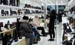 Καφούνης στο Newsbomb.gr: Ανοιχτά τα καταστήματα και την Κυριακή 31/01- Στόχος η αποφυγή συνωστισμού