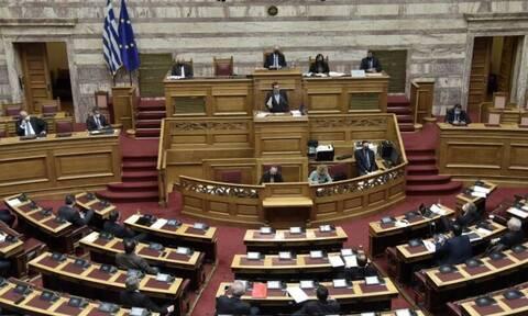 Διερευνητικές επαφές: Αναλυτική ενημέρωση για τις συνομιλίες ζητά ο ΣΥΡΙΖΑ - ΠΣ