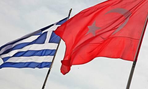 «Ξεσκεπάζονται» οι Τούρκοι: Αυτή είναι η τουρκική «γραμμή» στις διερευνητικές