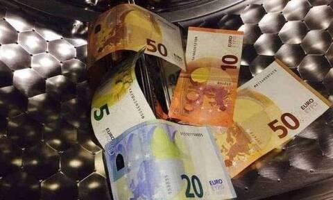 Ξέπλυμα χρήματος: Στο μικροσκόπιο της ΑΑΔΕ λογιστές, φοροτεχνικοί και κτηματομεσίτες