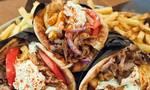 Το διάσημο ελληνικό φαγητό που κανείς ξένος δεν μπορεί να το προφέρει