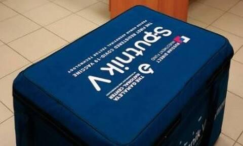 Μεξικό - Κορονοϊός: Η χώρα υπολογίζει να προμηθευτεί 24 εκατ. δόσεις του ρωσικού εμβολίου Sputnik-V