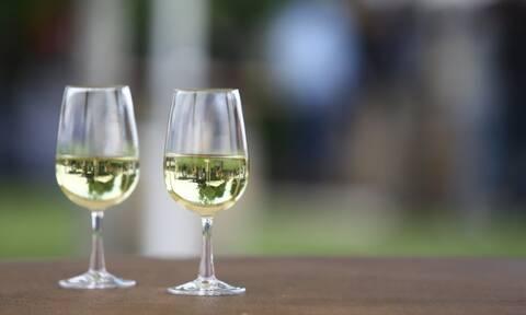 Παράταση για τις αιτήσεις επιστροφής ή διαγραφής ΕΦΚ κρασιού