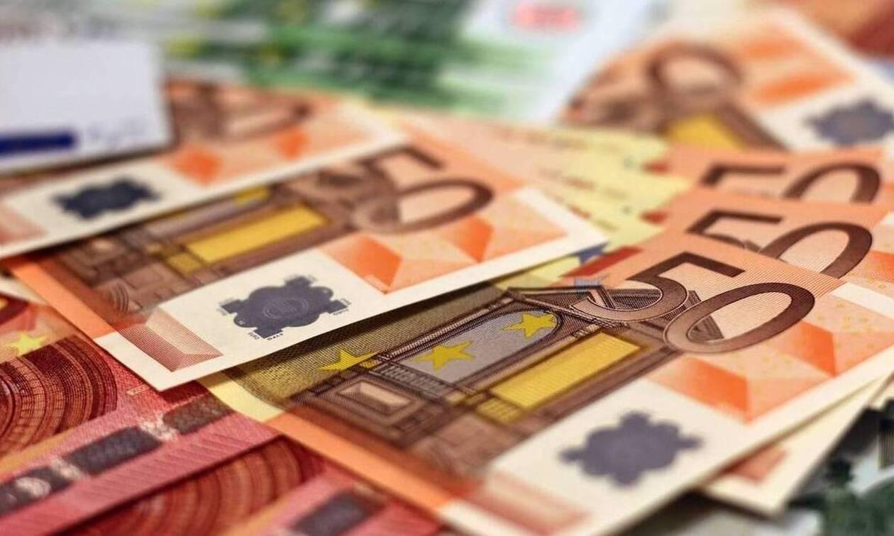Αναδρομικά Συνταξιούχων: Τρίμηνο πληρωμών για τρεις κατηγορίες δικαιούχων