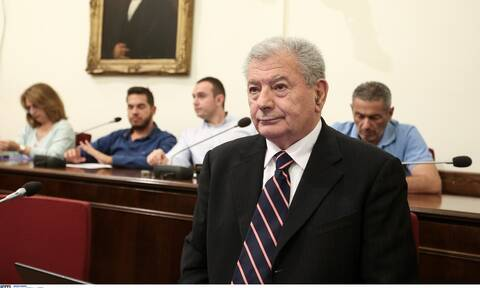 Σήφης Βαλυράκης: «Φως» στα αίτια του θανάτου του ρίχνει η ιατροδικαστική εξέταση
