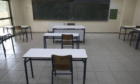 Σχολεία: Τι αλλάζει στη βαθμολόγηση σε Γυμνάσια και Λύκεια - Η διευκρίνιση για τις απουσίες