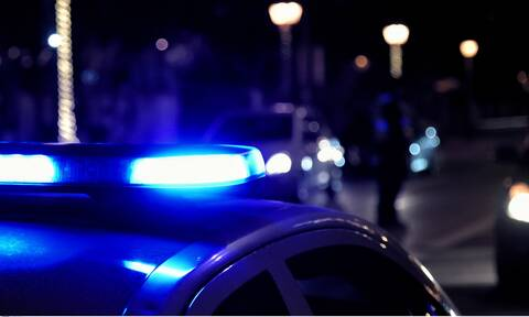 Αχαϊα: Χαμός σε γλέντι αρραβώνων - Επενέβη η Αστυνομία, «βροχή» τα πρόστιμα