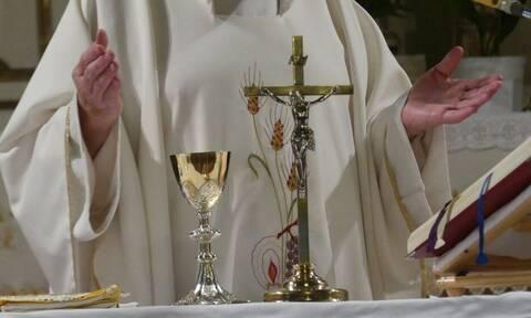 Θρίλερ: Εντοπίστηκε νεκρός ιερέας με σφαίρες στο κεφάλι