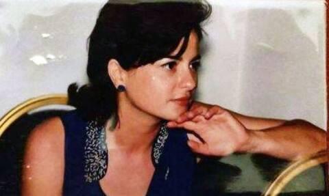 Θρήνος στη Φθιώτιδα: Πέθανε η Ελένη Ζάχου