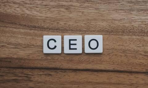 ΕΥ: Ο ρόλος των οικονομικών διευθυντών για τον επαναπροσδιορισμό των επιχειρήσεων