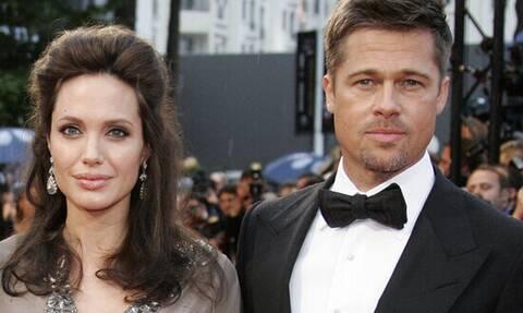 Κούκλος σαν τον μπαμπά του: Ο γιος του Brad Pitt μεγάλωσε υπερβολικά