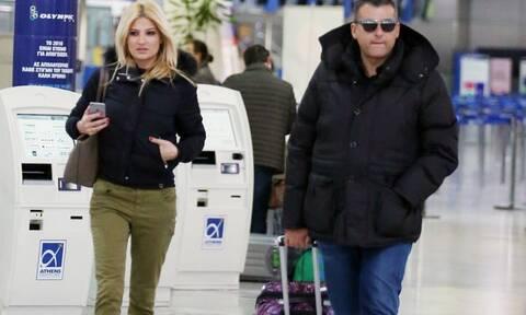 Λιάγκας - Σκορδά: «Έσπασαν» τα κοντέρ της τηλεθέασης με την επανασύνδεση