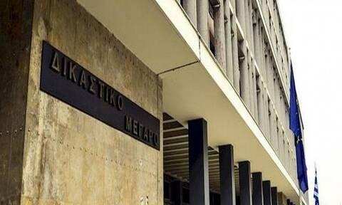Θεσσαλονίκη: Εισαγγελική παρέμβαση για την οπαδική βία – Σύσκεψη με εκπροσώπους ΠΑΟΚ, Άρη, Ηρακλή