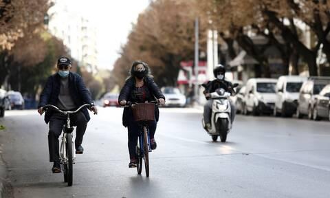 Ρεπορτάζ Newsbomb.gr: 3 κρούσματα της μετάλλαξης στη Βόρεια Ελλάδα - Φόβοι για πολύ περισσότερα