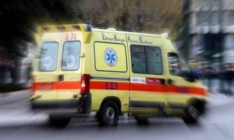 Ρεπορτάζ Newsbomb.gr: Η 9χρονη που υπέστη αλλεργικό σοκ δίνει σκληρή «μάχη»