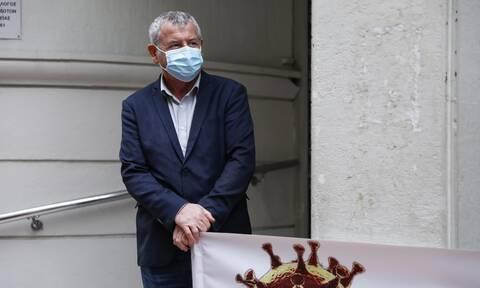 Κορονοϊός: Αναβάλλονται σοβαρά χειρουργεία – Κίνδυνος να εκτιναχθεί η λίστα αναμονής