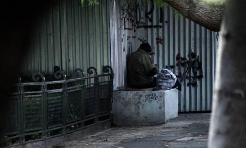 Κακοκαιρία - Δήμος Αθηναίων: Οι θερμαινόμενοι χώροι που ανοίγει για τους άστεγους