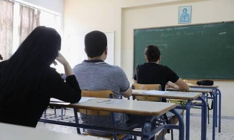 Βαθμολογίες και απουσίες στα σχολεία: Οι διευκρινίσεις του υπουργείου Παιδείας