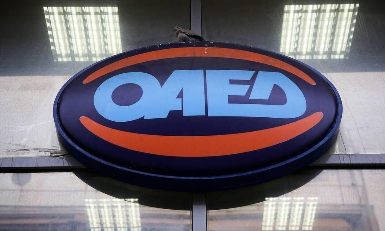 ΟΑΕΔ: Μέχρι 1η Φεβρουαρίου οι αιτήσεις για το πρόγραμμα απασχόλησης 18-29 ετών