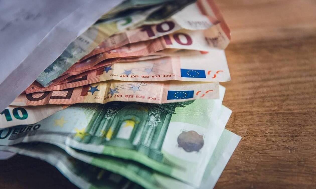 Επιστρεπτέα προκαταβολή: Ξεκινούν οι πληρωμές - Ποιοι θα πάρουν 1,5 δισ. ευρώ