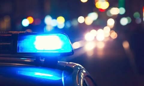 Φρίκη: Δολοφόνησε τον παππού του επειδή ένοιωθε μοναξιά λόγω του lockdown