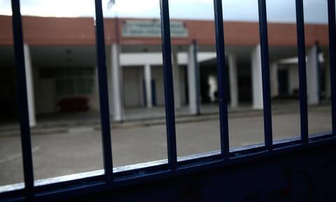 Γυμνάσια – Λύκεια: «Βόμβα» Γώγου – Δεν αποκλείεται να αλλάξει η απόφαση για το άνοιγμα