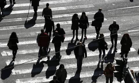 Αναστολές: Τα δικαιώματα των εργαζομένων - Τι ισχύει για τις απολύσεις