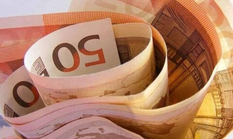 ΟΠΕΚΑ: «Βρέχει» λεφτά - Πότε πληρώνονται οι δικαιούχοι τα επιδόματα και δύο επιδοτήσεις