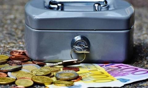 Συντάξεις Φεβρουαρίου: Ποιοι πληρώνονται σήμερα (27/1) - Οι ημερομηνίες ανά Ταμείο