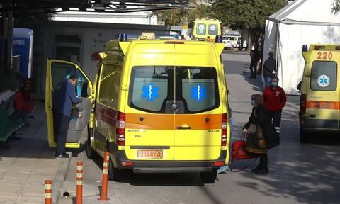 Θεσσαλονίκη: Σε κρίσιμη κατάσταση η 9χρονη που υπέστη αλλεργικό σοκ - Τα νεότερα για την υγεία της