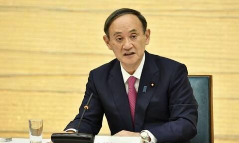 Ιαπωνία: Συγγνώμη από τον πρωθυπουργό - Σε νυχτερινά κέντρα βουλευτές παρά τα μέτρα