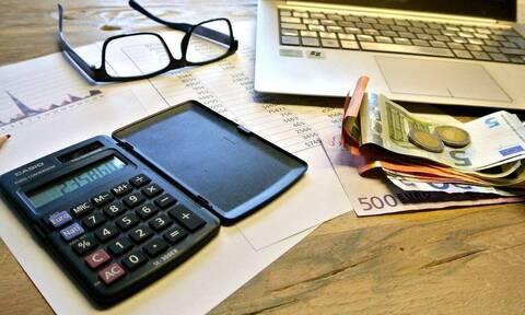 ΕΦΚΑ: Aναρτήθηκαν τα «ραβασάκια» για τους ελ. επαγγελματίες - Έως την Παρασκευή οι πληρωμές