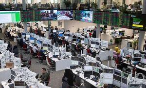 Греф заявил, что Сбербанк чаще других учреждений Европы подвергается хакерским атакам