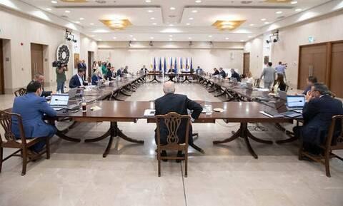 Κύπρος - Υπουργικό Συμβούλιο: Αποφάσισε την ίδρυση νέου Υφυπουργείου