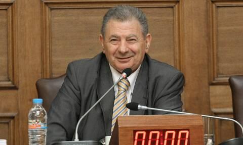 Θάνατος Βαλυράκη – Διασώστης στο Newsbomb.gr: Τα τραύματά του ήταν αμυντικά