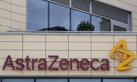 Εμβόλιο κορονοϊού: Ραγδαίες εξελίξεις – Θα γίνει τελικά η συνάντηση της AstraZeneca με την ΕΕ