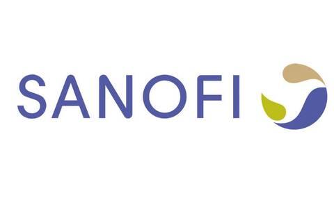 Sanofi: Ξεκινάει την παραγωγή 125 εκατ. δόσεων της Pfizer το δεύτερο εξάμηνο του 2021