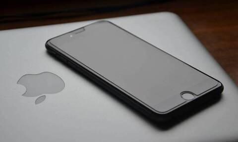 Συναγερμός στους χρήστες iPhone και iPad: Φόβοι για μεγάλο χακάρισμα προσωπικών δεδομένων