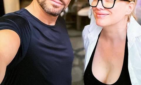 Άσχημος χωρισμός στη showbiz: Μετά από 13 χρόνια γάμου ξεσπούν δημόσια